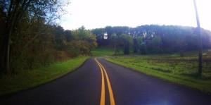 Back Road America