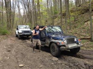 jeep-trail
