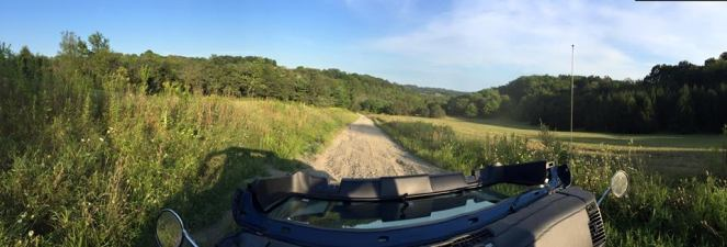 jeep-view-3