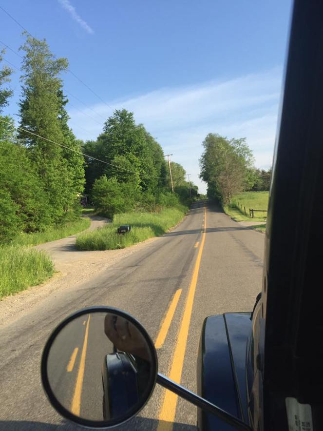 jeep-view
