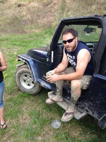 me-jeep-mud